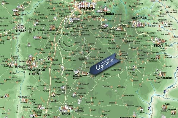 Karta_središnje_istre